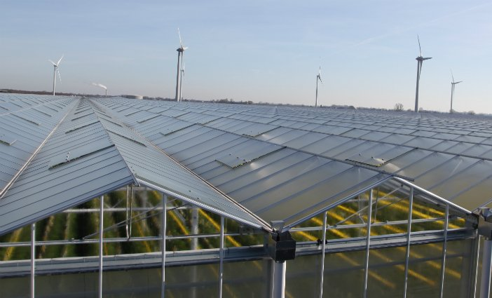 FEATURED IMAGES SOLUTIONS MAIN ROOF SYST