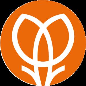 Logo-FloraHolland-small