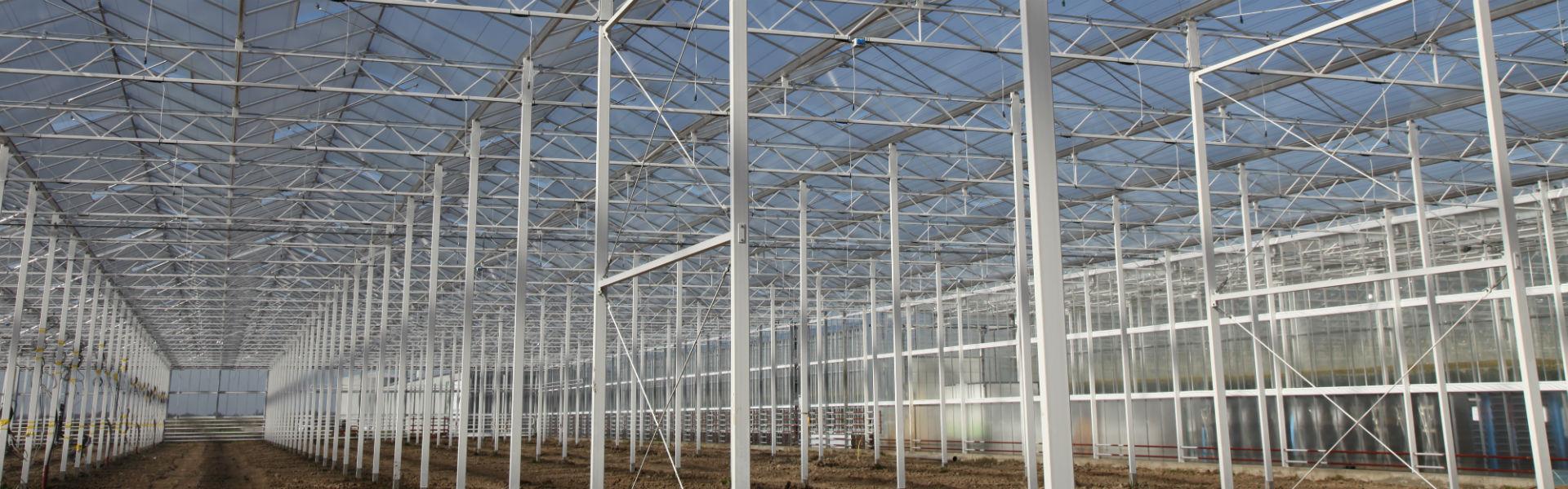 steel construct