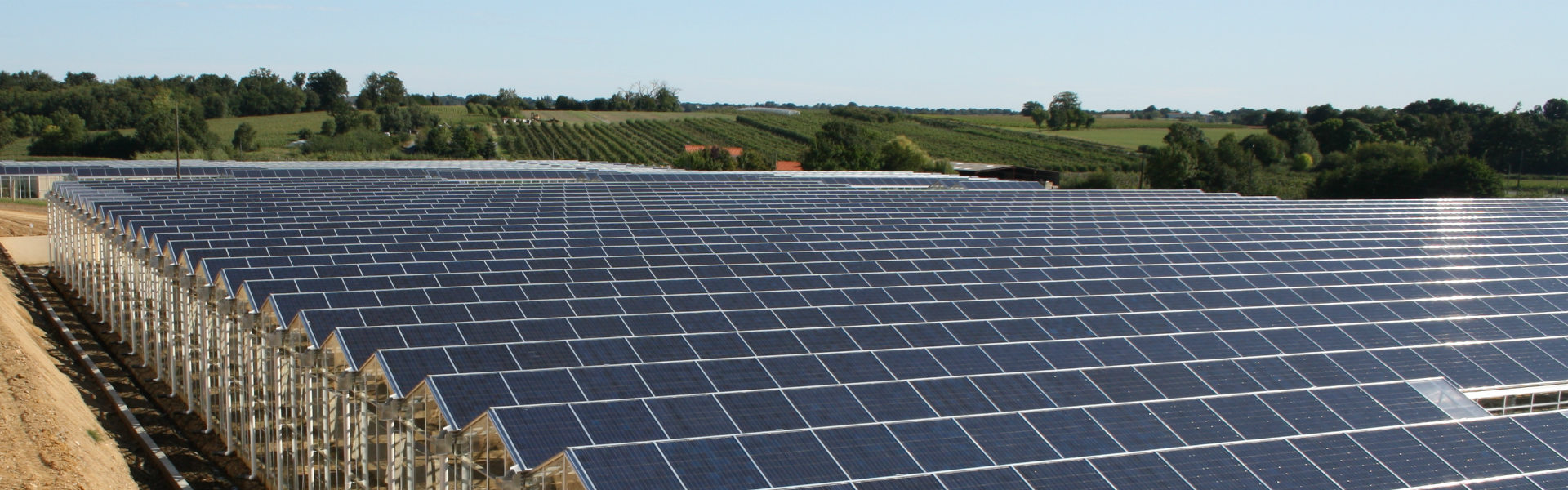TOPBANNER SOLUTIONS PAGE SOLAR