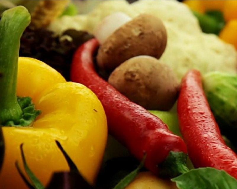 groente nieuws featured image