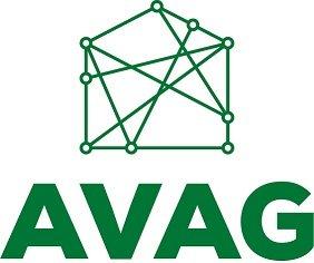 AVAG Logo Groen_RGB-Zonder Tagline (klein)
