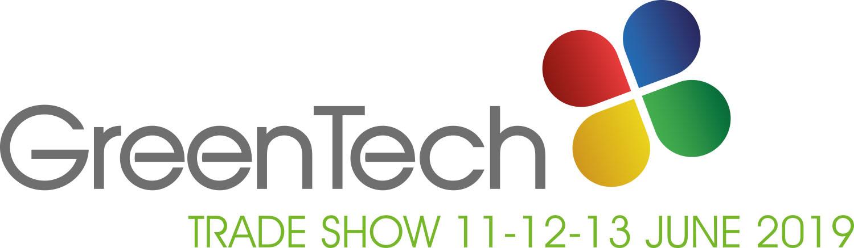 Logo_Greentech-TRADE_SHOW_2019-date_jpg