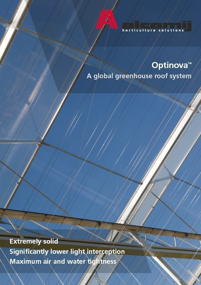 Download folder - Optinova™