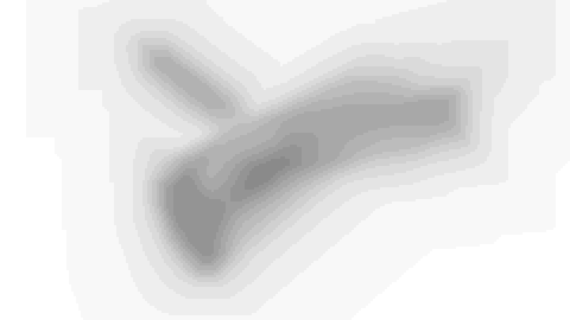 Alcomij – Optinova – goot (van boven) (V1.1) RGB (grey background) (1) boven banner site